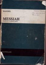 Messiah WatkinsShaw